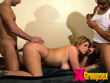 California Orgy 3 scene 4 2