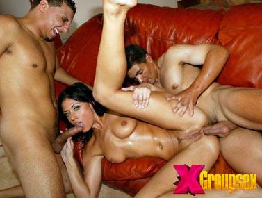 Www Group Sex Com